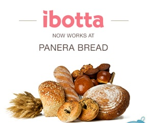 10 off Panera Bread Coupons & Specials Dec 2017