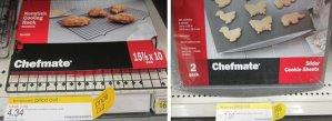 chefmate-deals