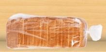 Ibotta Bread