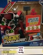 target marvel masher3