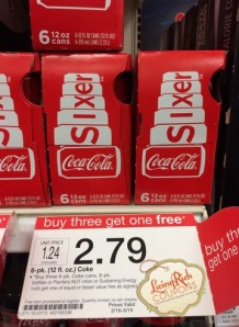 coca-cola-sixer