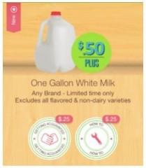 Milk-Ibotta-261x300