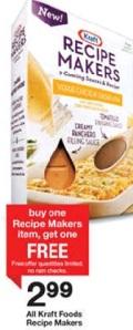 recipemakers