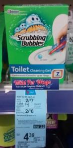 Scrubbing-Bubbles-23w