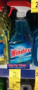 Windex-RR-prettier2w