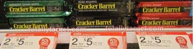 carcker-barrel