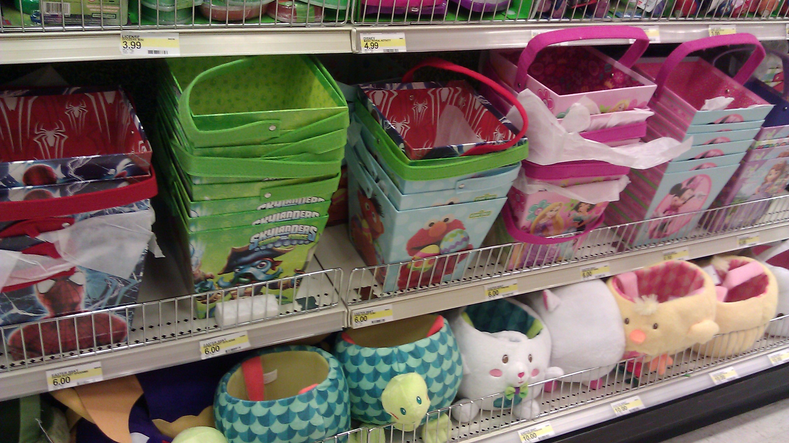 Target save on easter basket basics coupons are my currency easter baskets with target cartwheel wpid imag3863g wpid imag3868g negle Choice Image