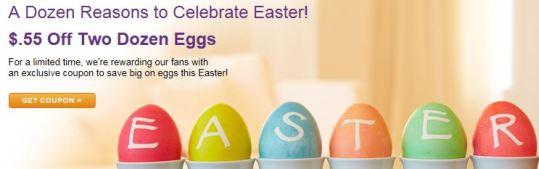egg-coupon
