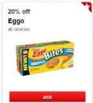eggo-deals