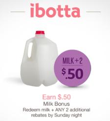 ibotta milk 0407