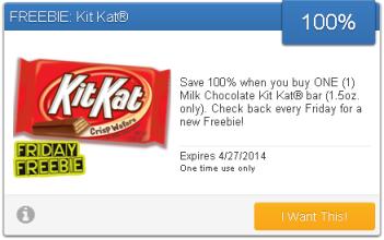 savingstar kitkat