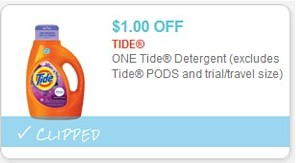 tide-deal