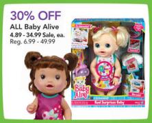 tru 0406 baby alive