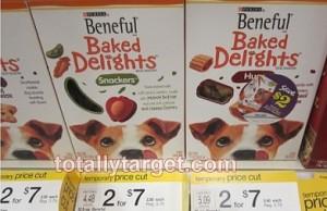 beneful-baked-delights