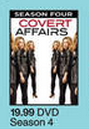 covert dvd