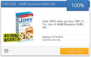 savingstar jiffy