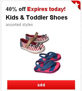 kids shoes cartwheel