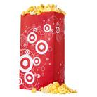 popcorncafe