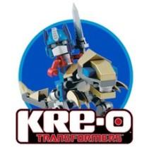 Transformers_Deals_event