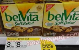 belvita-deal
