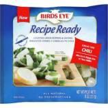 recipe ready