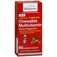 wags chewable